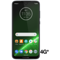 Motorola (Lenovo) Moto G7 Plus