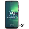 Motorola (Lenovo) Moto G8 Plus
