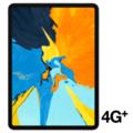 Apple iPad Pro 11 2020 (WiFi+4G)