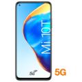 Xiaomi Mi 10 T 5G