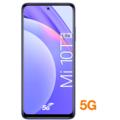 Xiaomi Mi 10 T Lite 5G