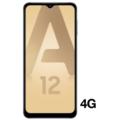 Samsung Galaxy A12 V2