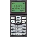 Samsung SGH-N100