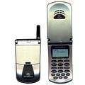 Motorola STARTAC M6088