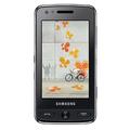 Samsung Player Pixon (M8800)