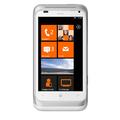 HTC Radar (Oméga)