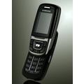 Samsung SGH-E630