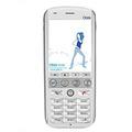 HTC QTEK 8100