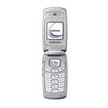 Samsung SGH-X150