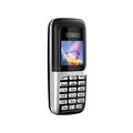 Alcatel One Touch E205
