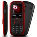Alcatel One Touch 505