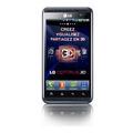 LG Optimus 3D  (P 920)