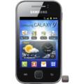 Samsung Galaxy Y (GT-S5369)