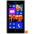 Nokia Lumia 925 (4G)