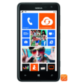 Nokia Lumia 625 (4G)