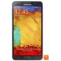 Samsung Galaxy Note 3 ( N 9005 )