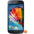 Samsung Galaxy S4 mini (GT-I9195)