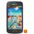 Samsung Galaxy Ace 3 (4G) (GT-S7275R)