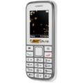 Alcatel BicPhone V6