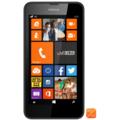 Nokia Lumia 635 (4G)