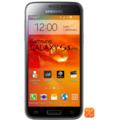 Samsung Galaxy S5 Mini (SM-G800F)