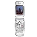 Motorola V360 (version 2005)