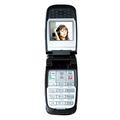 Alcatel One Touch E256
