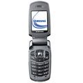Samsung SGH-E770e