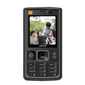 Amoi A500