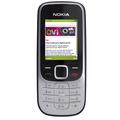 Nokia 2330