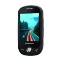Samsung player light C3510