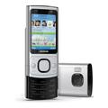 Nokia 6700s