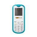 Alcatel BicPhone V2