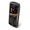 Blackberry Pearl 3G Stratus 9105