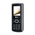 LG LG A140 ( Jaguar 5 )