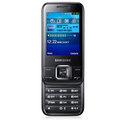 Samsung E2600 (Sundance)