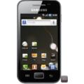 Samsung Galaxy Ace ve (GT-S5839i)