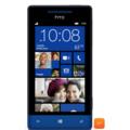 HTC Windows Phone 8S by HTC