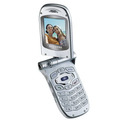 Samsung SGH-P400