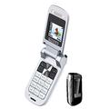 Alcatel One Touch E259