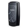 Samsung SGH-X160