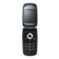 Samsung SGH-E780
