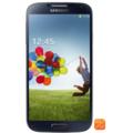 Samsung Galaxy S4 Advance(GT-I9506)