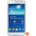 Samsung Galaxy Grand 2 4G (SM-G7105)