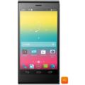 Orange SoshPhone ( Blade Vec 4G)