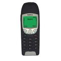 Nokia 6210 WAP