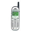 Motorola T260 GPRS