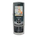 Samsung SGH-P250