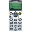 Alcatel One Touch 302 WAP