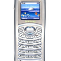 Samsung SGH-C100